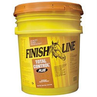 Finish Line 67023 Total Control Plus 7 In 1