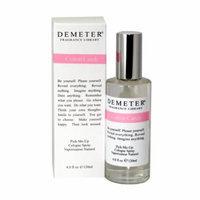 Cotton Candy .. Pick-me Up Cologne Spray 4.0 Oz / 120 Ml for Women by Demeter