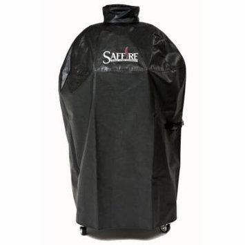 Saffire SGEV19-CC Saffire Grill Cover for 19