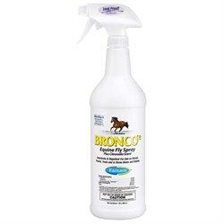 Central Life Sciences 100502328 Equine Fly Spray - 32 oz.