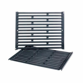 WEBER-STEPHEN PRODUCTS - Cooking Grates, 2-Pk.