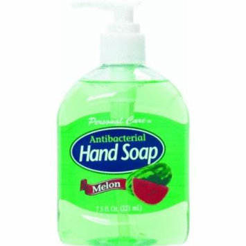 Lucky Super Soft pH Balanced Liquid Hand Soap