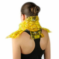 PCH Reusable Neck & Shoulder Hot and Cold Pad