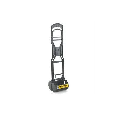 Four Paws Allen's Spring Action Pooper Scooper for Pets