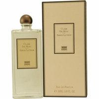 Serge Lutens Clair De Musc Eau De Parfum Spray 1.7 Oz By Serge Lutens