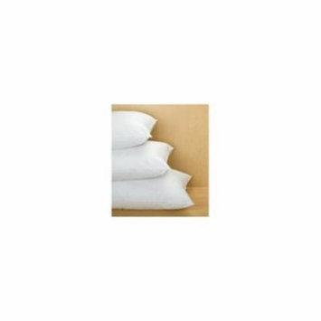 Ddi Essex Pillow King 31 Oz Cs Of 8