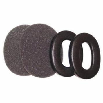 3M 3Mhy3 Earmuff Replacement Hygiene Kit