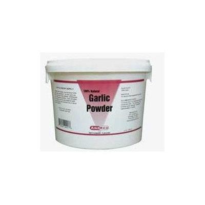 Durvet Animed Garlic Powder 5 Pounds - 90217