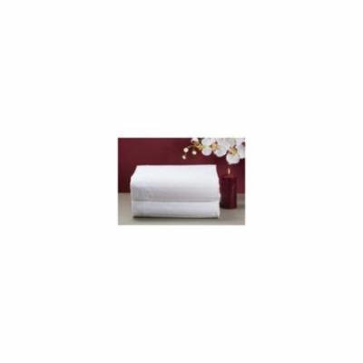 Ddi Cantfld T250 Tot 1Cm 42-in X 36-in Pillow Case