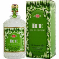 4711 Ice Eau De Cologne 5.7 Oz By Muelhens
