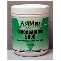Durvet Animed Glucosamine 5000 16 Ounces - 90415