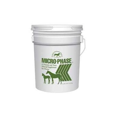 Kentucky Performance Products Microphase 30 Pounds