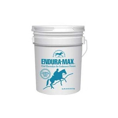 Kentucky Performance Prod Endura - Max 40 Pounds - Part #: 40-7799