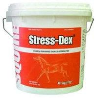 Neogen Stress-dex Electrolyte Powder 4 Pound - 79174