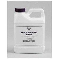 Farnam 74204 Wheat Germ Oil Blend