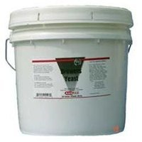 Animed Brewers Yeast 20 Lb
