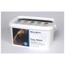 Hilton Herbs Easy Mare 2.2 Pound - 70050