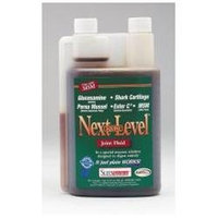 Farnam-Sure Nutrition 3001397 Next Level Joint Fluid 32 Ounce