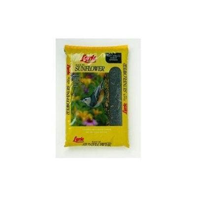 Greenview Lyric - Lyric Black Oil Sunflower 25 Pound - 26-47281