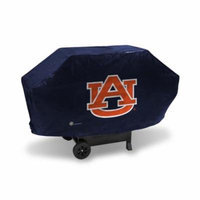 Auburn Deluxe Grill Cover