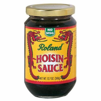 Hoisin Sauce by Roland