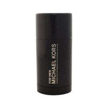 Michael Kors by Michael Kors for Men - 2.1 oz Deodorant Stick