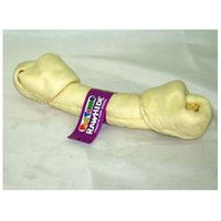 IMS Trading Knotted Bone Dog Treat