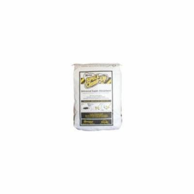 Wmu 14 Lb Xsorb Spill Clean-Up Absorbent