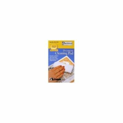 Lineco Document Cleaning Pads