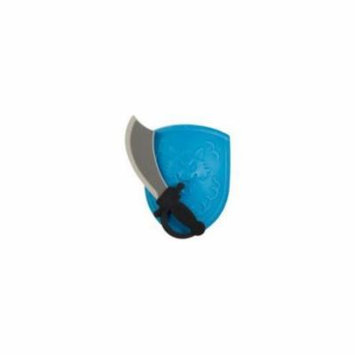 Ddi Foam Sword & Shield Set