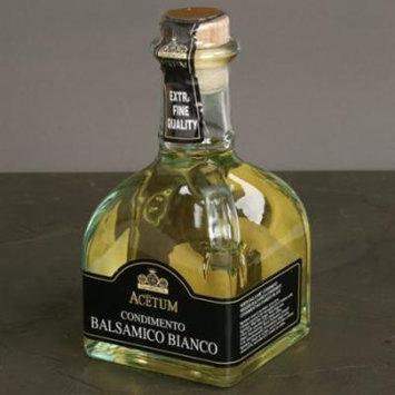 White Balsamic Vinegar by Acetum