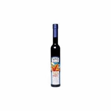 Black Maple Magic Infused Balsamic Vinegar