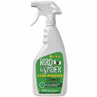 Star Brite Bird and Spider Stain Remover