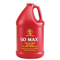 FARNAM 274119 No Artificial Flavors Go - Max Gl
