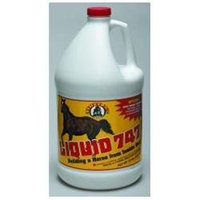 Ytex Corp Equine GAL Tuttles 747 Feed Supplement Gallon