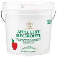 Farnam 81120 Electrolyte Apple 20# - 81120