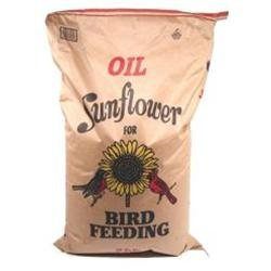 Lebanon Seaboard Seed Corp Lyric Black Oil Sunflower Seed 50 Pound 2647280 by Lebanon Seaboard