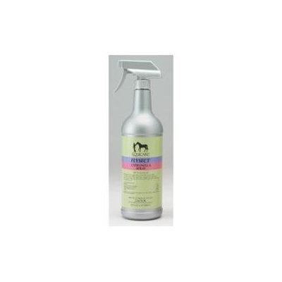 Farnam - Equicare Farnam Co Equicare Flysect Citronella With Spraye Quart - 11301