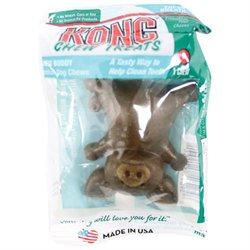 Kong Chew Buddies Small Fresh Breath Individual