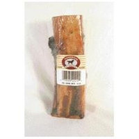 Smokehouse Treats Meaty Round Bone Xlarge - 42410