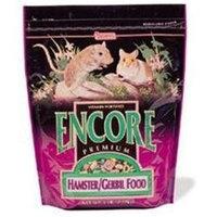 F.M. Brown S-Grocery 51186 Encore Hamster Gerbils Food 5