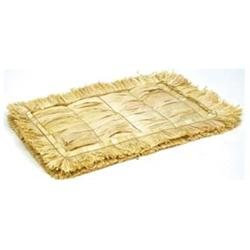 Ware Mfg Ware 089406 Corn Mat for Pets to Sit and Rest