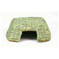 Ware Mfg Nest-N-Nibble Small Pet Bed
