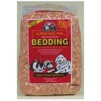 L/m Animal Farms L M Animal Farms 60120 Cedar Bedding and Litter