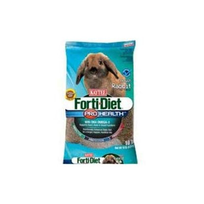 Kaytee Products Inc - Forti Diet Prohealth Adult Rabbit 25 Pound
