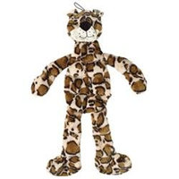 Ethical Dog Skinneeez Tons-o-squeakers Assorted 18 Inch