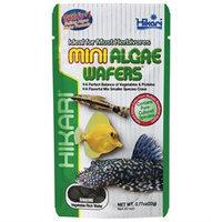 Hikari Usa Inc. Hikari Mini Algae Wafers .77 Ounce 21403