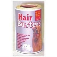 Pepin Pet Hair Pickup Refill - 01077/LPR300P