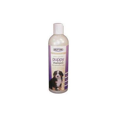 Durvet-pet Naturals Puppy Shampoo- Purple 17 Ounce - 011-51100