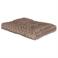 Midwest Container Beds 40618-STB Ombre Swirl Bed 17X11